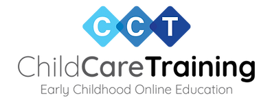 CCT_Logo_stacked_Color_HR.png