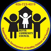 Butte Community Council logoLARGE.png