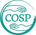 COSP_logo_open_green (1).jpg