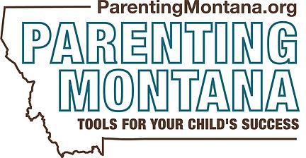 ParentingMontanalogo.jpg