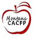 LogoCACFP2.jpg