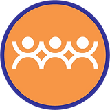 Circle of Parents Logo.png