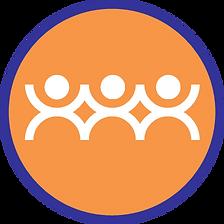 Circle of Parents Logo.png
