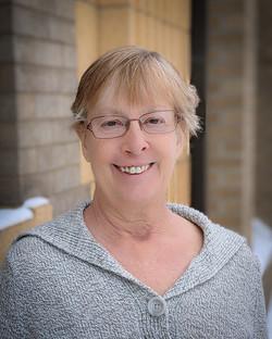 Pat Gruss-SafeCare Family Development Specialist