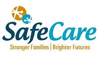 safecare-logo.png