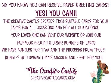 creative_cactus.png