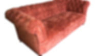Library sofa for sale perspective view.png