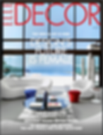 Elle decor cover.png