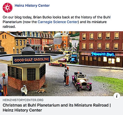 HC Blog_Buhl Mini Railroad.jpg