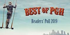 City Paper Best of 2019.jpg
