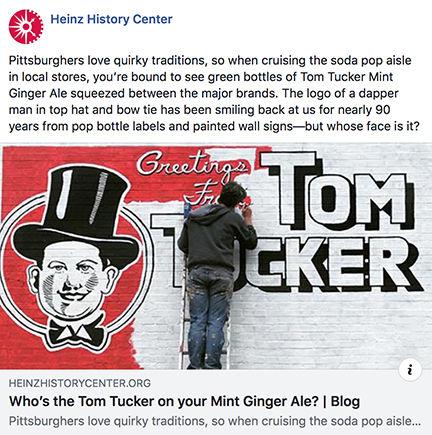HC Blog_TomTucker.jpg