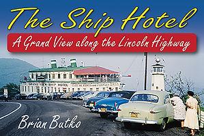 BkCvr_Ship Hotel.jpg