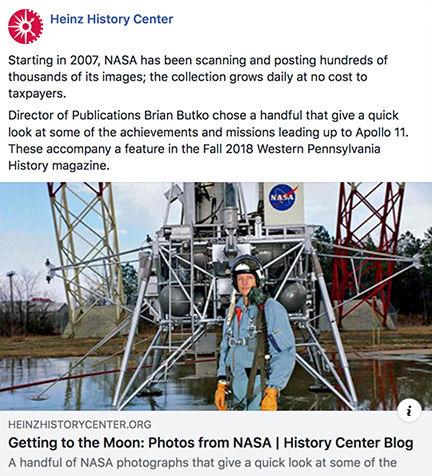 HC Blog_Apollo.jpg