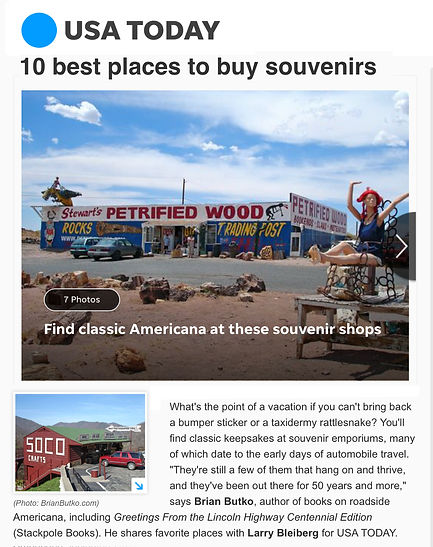 USA Today_Souvenirs.jpg