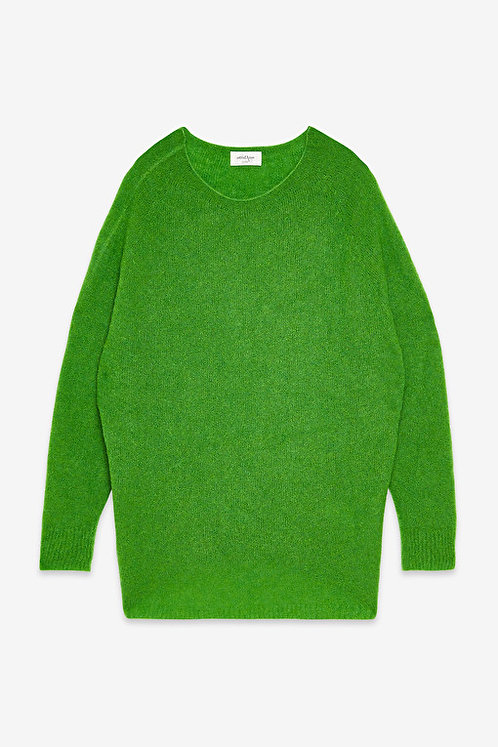 Ottod'Ame pull