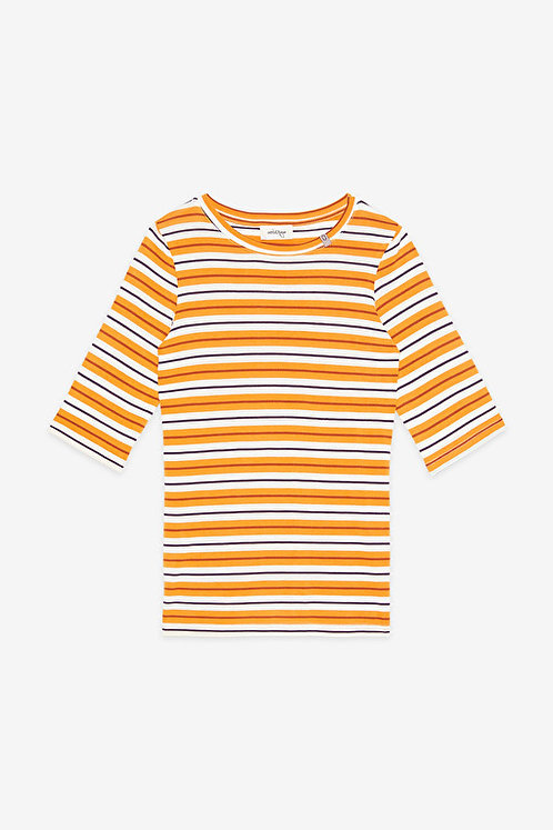 Ottod'Dame t-shirt