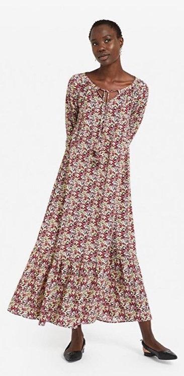 Dress Otto d'Ame