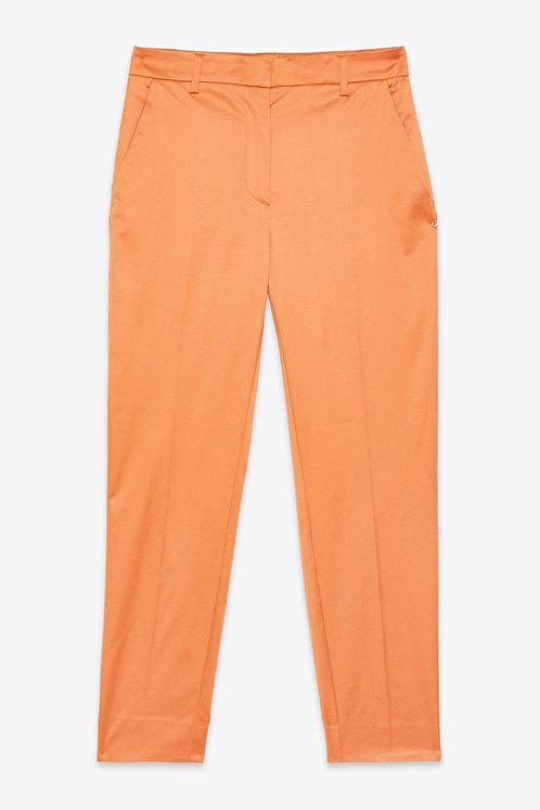 Ottod'Dame trouser