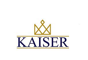 Kaiser white.JPG