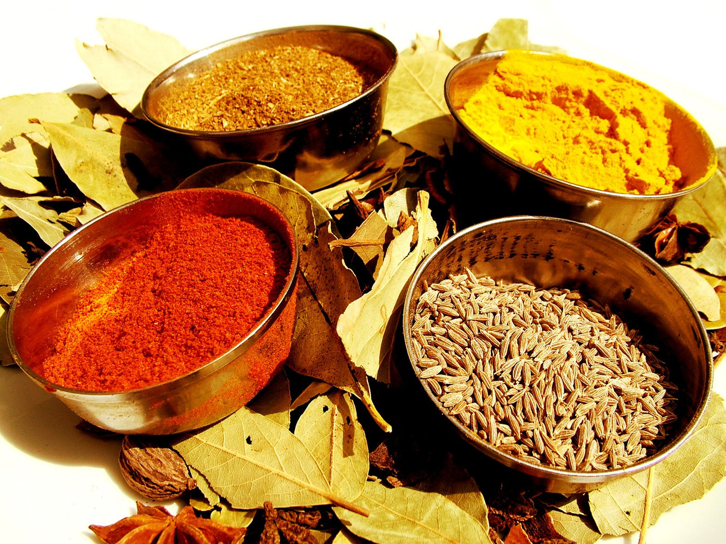 curry-spices-no1-1531460.jpg