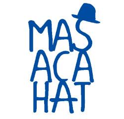 取扱ブランドご紹介【MASACA HAT】
