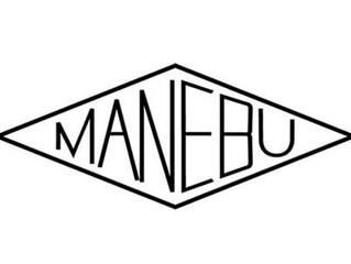 取扱ブランド【MANEBU/マネブ】ご紹介です。