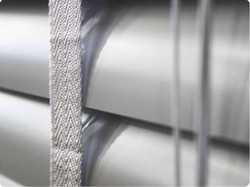 ph-aluminio-03