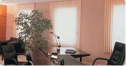 persiana-vertical-mini