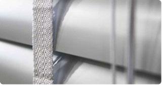 ph-aluminio-mini