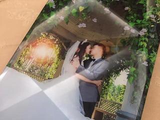 Wedding Photoshoot + Video & Photography