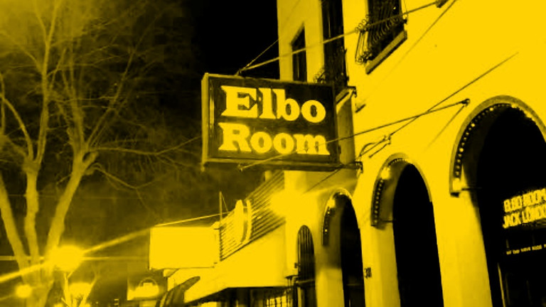 Elbo Re-opening!