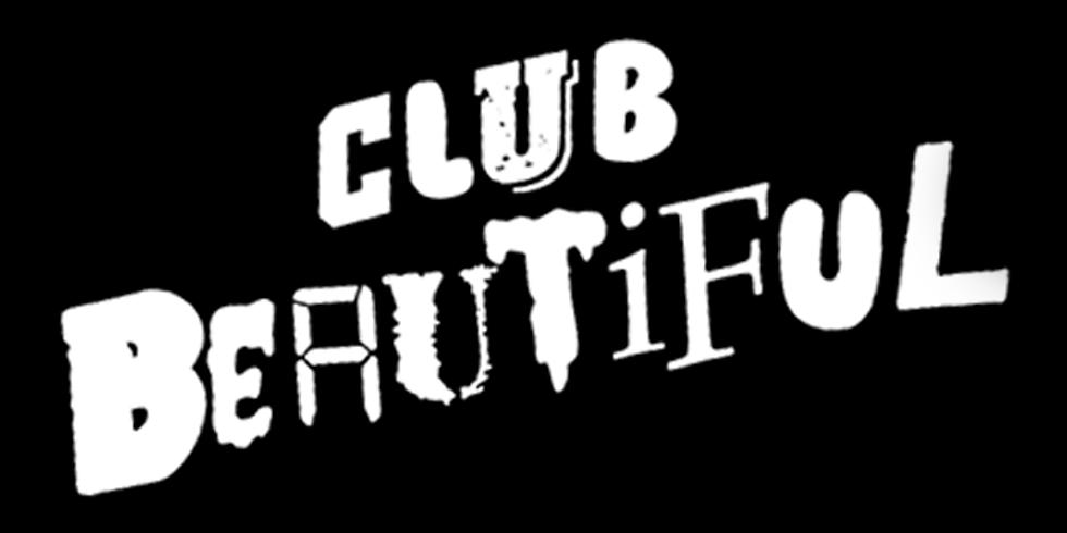Club Beautiful