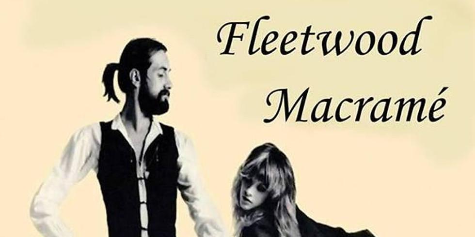 Fleetwood Macrame - A Tribute to Fleetwood Mac