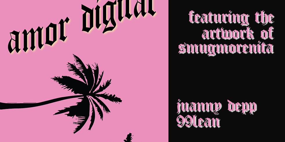 Amor Digital