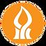 לוגו עגול - שקוף.png