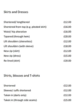 Alteration price list #2.png