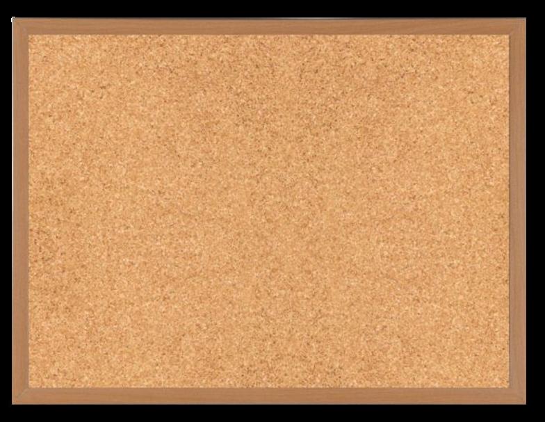 Corkboard.png