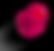 pinkpin.png