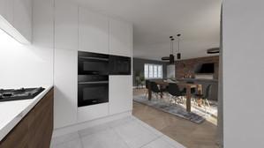Ifty Karim_kitchen-living room_v2_3.jpg