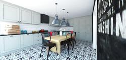 Brixton_kitchen_2
