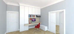 office 2_1a