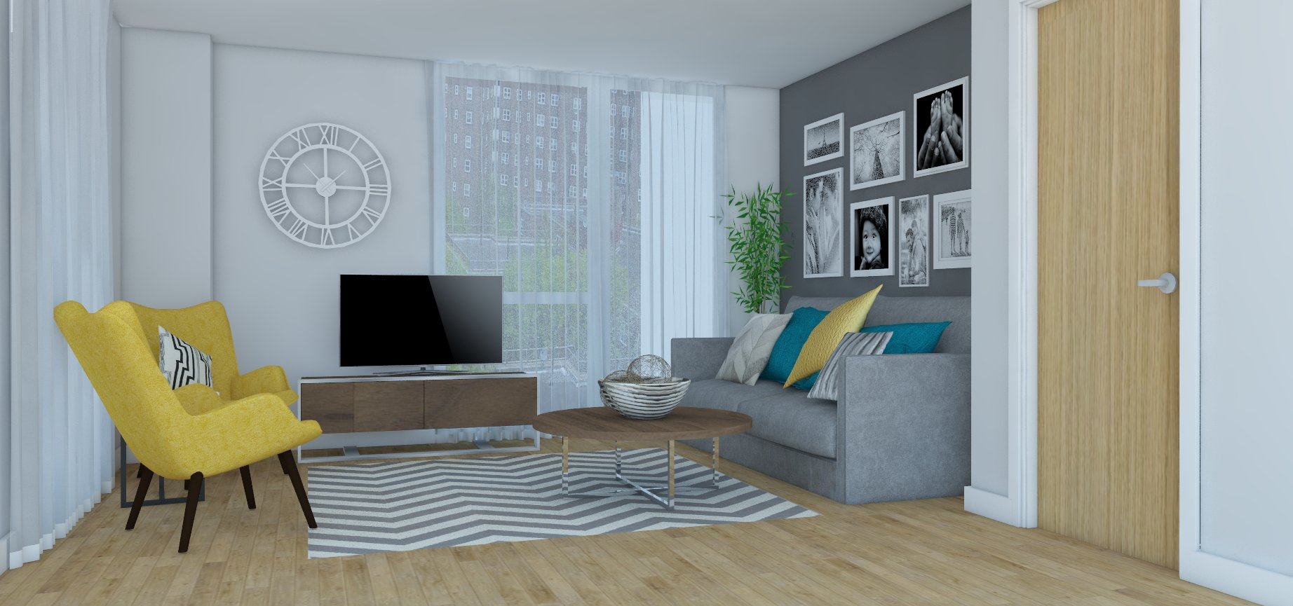 AKILIA_living room_1
