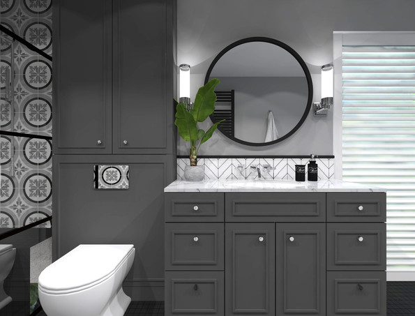 Anastasia_bathroom_3.jpg