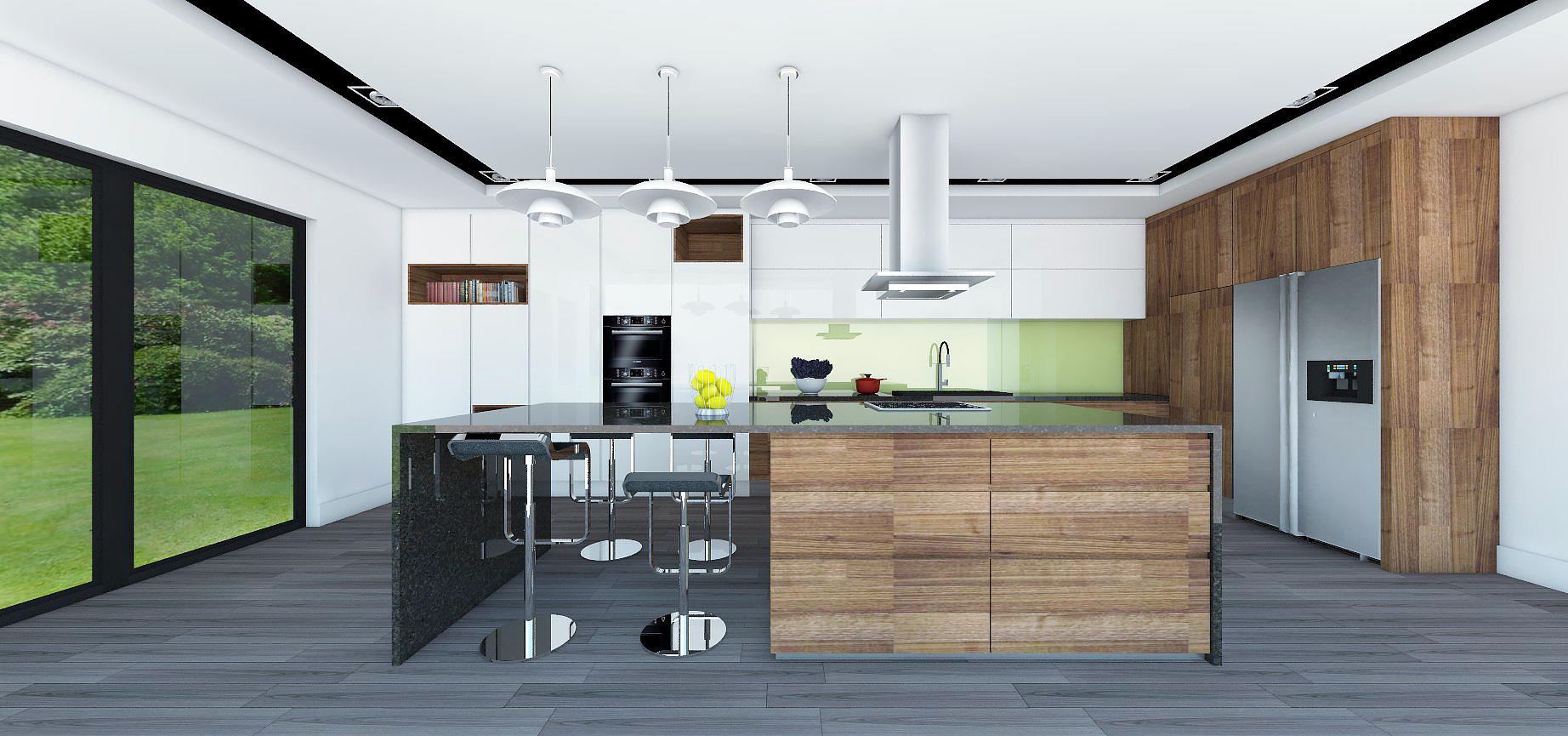 kitchen 1_2a