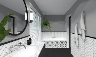 Anastasia_bathroom_1.jpg