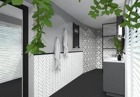 Anastasia_bathroom_6.jpg