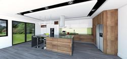 kitchen 1_1a
