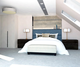 Ravi Navam_loft_bedroom_1.jpg