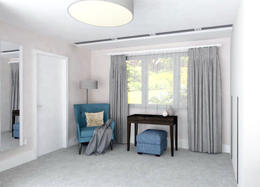 Ravi Navam_loft_bedroom_3.jpg