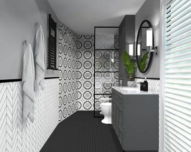 Anastasia_bathroom_2.jpg